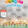 Summer Program for Kids