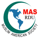MYCC-RDU is in full collaboration with the Muslim American Society (MAS) in serving our Muslim Community of North Raleigh